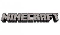 minecraft Promo Codes
