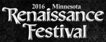 minnesota-renaissance-festival Coupons