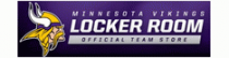 minnesota-vikings Coupons