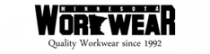 MINNESOTA WORKWEAR Coupon Codes