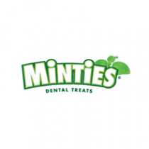 minties Promo Codes