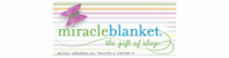 Miracle Blanket Coupons