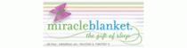 miracle-blanket Promo Codes