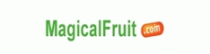 miracle-fruit Promo Codes