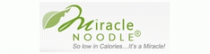 miracle-noodle Promo Codes