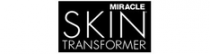 miracle-skin-transformer Coupon Codes