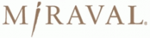 Miraval Resorts Coupons