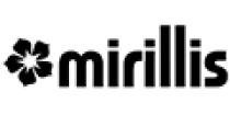 mirillis Coupons