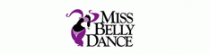 miss-belly-dance Coupons