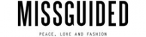 missguided-au Coupons
