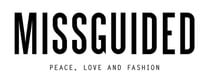 Missguided Coupon Codes