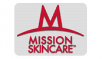 mission-athletecare Coupons