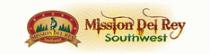mission-del-rey Promo Codes