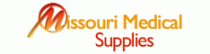 missouri-medical-supplies