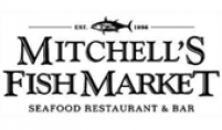 mitchells-fish-market Promo Codes