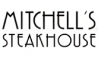 mitchells-steakhouse