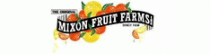 mixon-fruit-farms