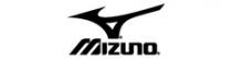 Mizuno Promo Codes