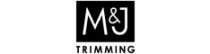 mj-trimming Coupon Codes