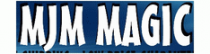 mjm-magic