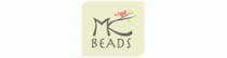 mk-beads Coupons