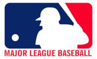MLB Promo Codes