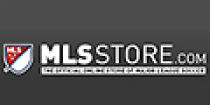 mlsstorecom Coupons