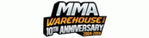 mmawarehouse Coupon Codes