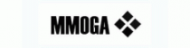 mmoga Coupon Codes