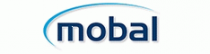 mobal Coupons