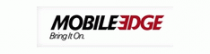Mobile Edge Promo Codes