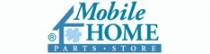 mobile-home-parts-store Coupons