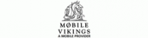 mobile-vikings Coupons