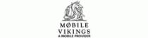 mobile-vikings Coupons