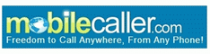 mobilecaller Coupon Codes