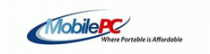 mobilepc Coupon Codes