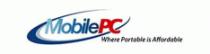 mobilepc Coupon Codes