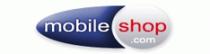 mobileshop Coupons