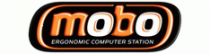 Mobo Promo Codes