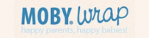 Moby Wrap Coupons