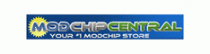 mod-chip-central Coupons
