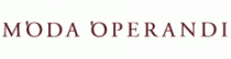 moda-operandi Coupon Codes