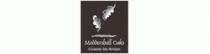 moddershall-oaks