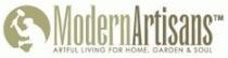 modern-artisans Promo Codes