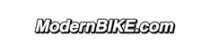 modern-bike Coupon Codes