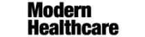 modern-healthcare