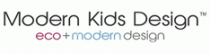 modern-kids-design Coupons
