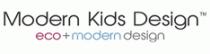 modern-kids-design Coupons
