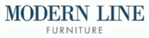 modern-line-furniture Promo Codes