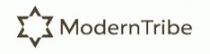 modern-tribe Coupon Codes